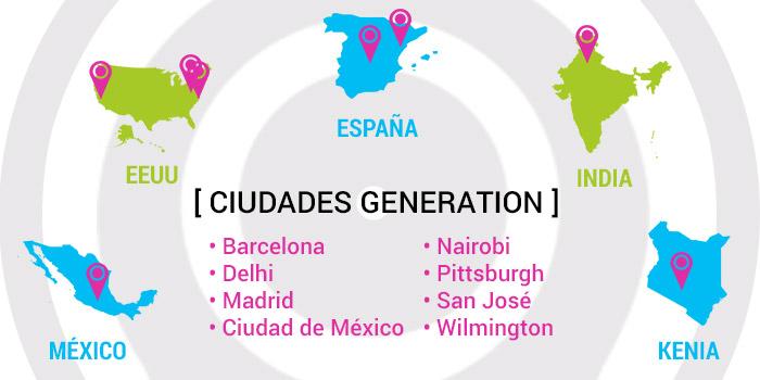 gen-news-cities2-ES