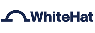 White Hat Logo